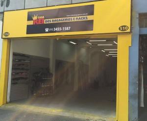 casa rei bagageiros e racks a casa dos bagageiros loja avenida duque de caxias acessorios
